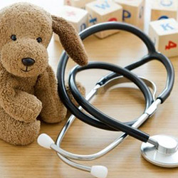 westbury-family-medical-practice-blackrock-cork-paediatrics-services