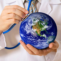 westbury-family-medical-practice-blackrock-cork-travel-vaccination-service