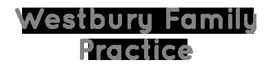 Westbury Family Practice | Blackrock | Cork